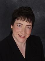 Deborah Dooling real estate agent