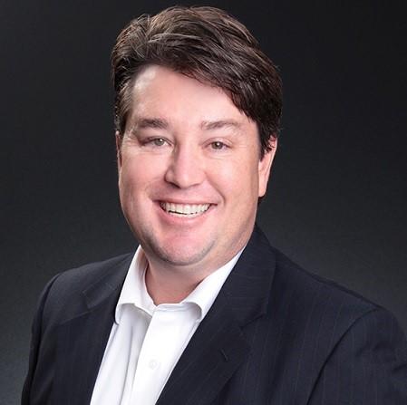 Jamie Edwards real estate agent