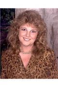 Beth Christo real estate agent
