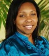 LaShawn  Milton real estate agent
