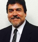 Hector Guadarrama real estate agent