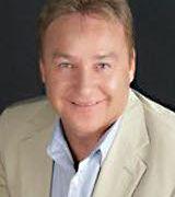 Bob Fields real estate agent