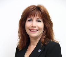 Cassandra  Satriano real estate agent