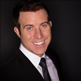 Scott Ricamore real estate agent
