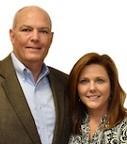 Jim and Faye Jones real estate agent