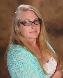 Stephanie  Herbert real estate agent