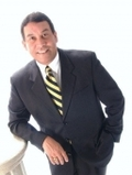 Raymond Cabral real estate agent