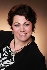 Tracy Murphy real estate agent