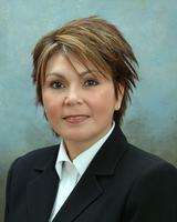 Marie Cruz