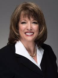 Janet Zasada & Leann Anderson real estate agent