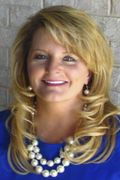 Lonna Bevel real estate agent