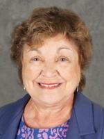 Agnes  Spencer-Buckley Sales Executive Realtor