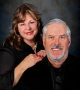 Debra & Dennis Rutledge real estate agent