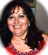 Rosa Benitez