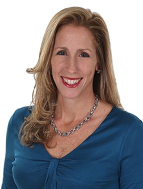 Christine Howard real estate agent