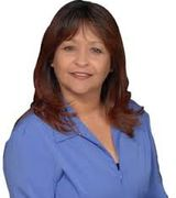 Argie Aguilar<br>1-310-683-0310 real estate agent