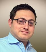Joe  Ravida real estate agent
