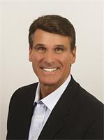 Jim Davey  real estate agent