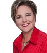 Dawna Stone real estate agent