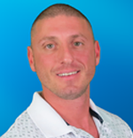 Jonathan W. McDonald real estate agent