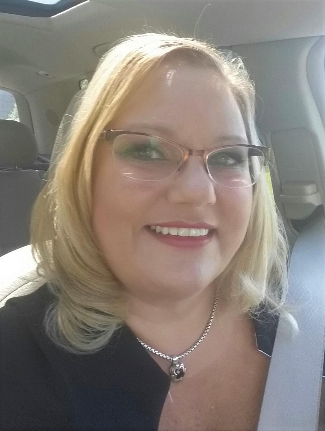 Dawn Wood, MBA, Broker real estate agent