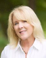 Debbie Layman real estate agent
