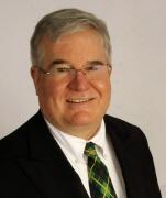 Doug  McWilliams real estate agent