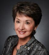 Joan  Church real estate agent