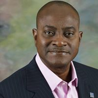 Joseph Agbonifo