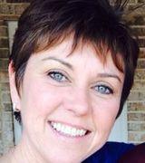 Joy Illingworth