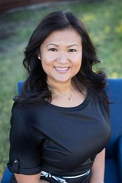 Kelly Ho-Montoya real estate agent