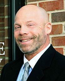 David Samolej real estate agent