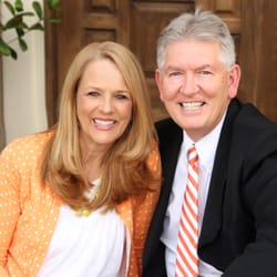 Bruce & Sheri Clark real estate agent