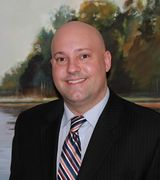 Kevin  Guilford real estate agent