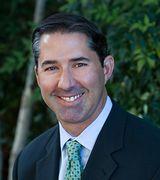 Chris Shortino real estate agent