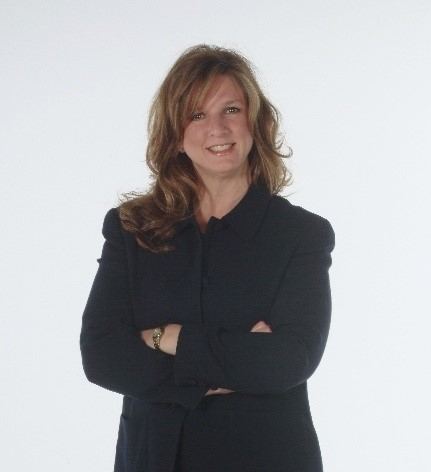 Deb Fisbeck real estate agent