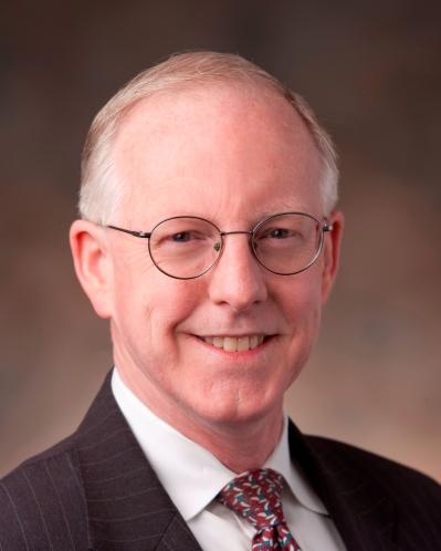 Roger Weaver