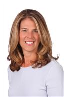 Lisa McKeon real estate agent