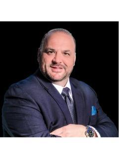 Giuseppe Pistone real estate agent