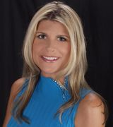 Christina Picanza, Broker/Owner real estate agent