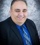 Salvatore Nicosia real estate agent