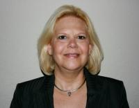 Laura Uribe