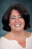 Suzanne Nissen real estate agent