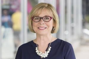 Mary Ellen Rubenstein real estate agent
