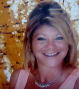 Maria Lisi real estate agent