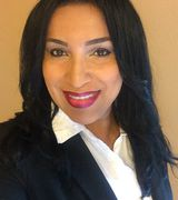 Flor Lopez real estate agent