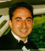 Paul Conti real estate agent