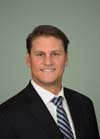 Charlie Boyd Agent real estate agent
