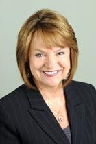 Rita  Colburn real estate agent