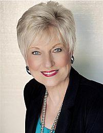 Ann Dempsey